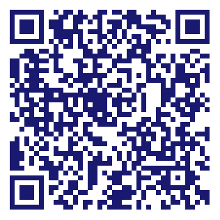 QR-Code for Wave Wireless Corp