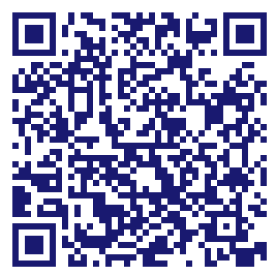 QR-Code for Wavelet Construction