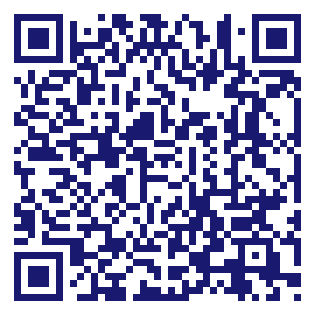 QR-Code for Waverly Care Center