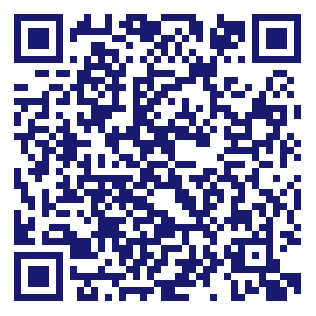 QR-Code for Waverly City Airport