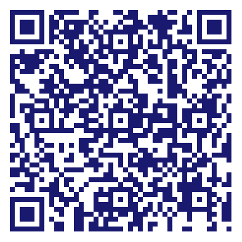 QR-Code for Waverly Volunteer Fire Co
