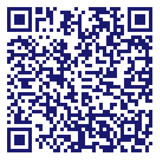 QR-Code for Waverly Water Plant