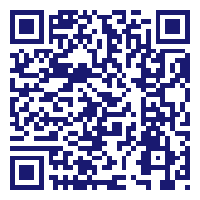 QR-Code for Waves