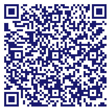 QR-Code for Wax On Wax Off Entertainment