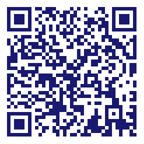 QR-Code for Waxs