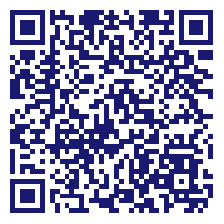 QR-Code for Wayatt Aerospace
