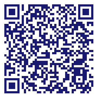 QR-Code for Wayne Alarm Systems