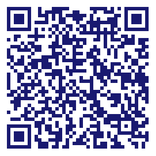 QR-Code for Wayne Buck Auto Sales