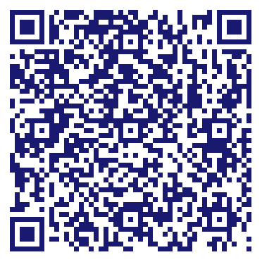 QR-Code for Wayne County Auditors Office