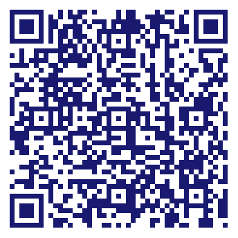 QR-Code for Wayne County Clerks Office