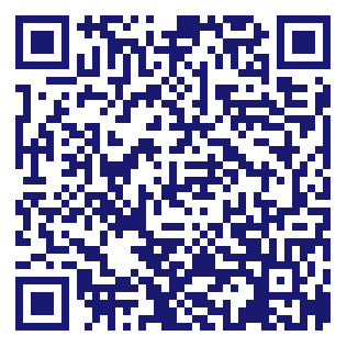 QR-Code for Wayne Holton