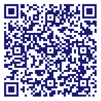 QR-Code for Wayne Parrish Trucking