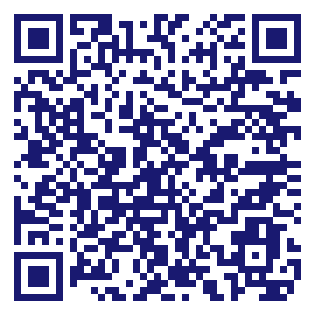 QR-Code for Wayne Riehle Ranch