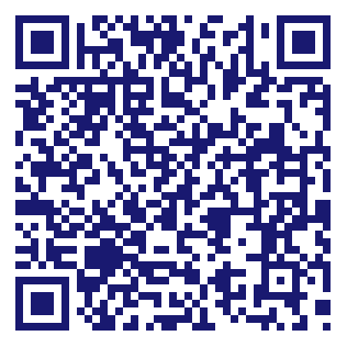 QR-Code for Wayne Womack