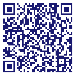 QR-Code for Waynes Drywall