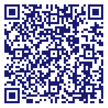 QR-Code for Waynes Four Seasons Svc