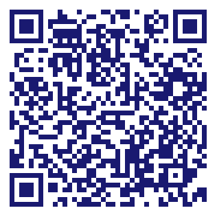 QR-Code for Waynes Muffler Shop