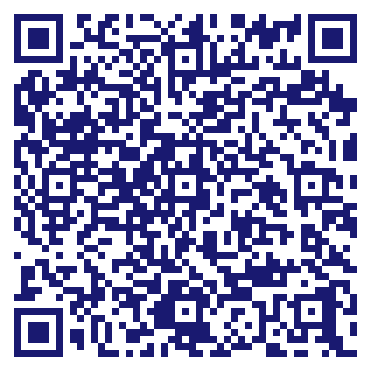 QR-Code for Waynes Used Auto Sales & svc