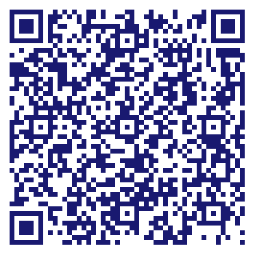 QR-Code for Waynesboro Heritage Foundation
