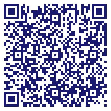 QR-Code for We Buy Diabetic Test Strips Now