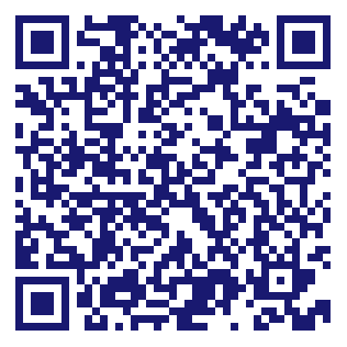 QR-Code for We Buy Homes Chicago