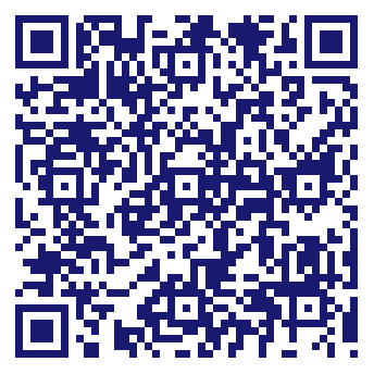 QR-Code for We Buy Houses Los Angeles