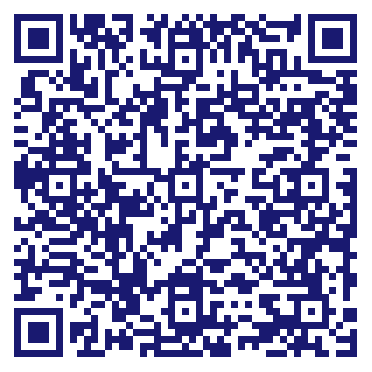 QR-Code for We Buy Sell Houses Oklahoma City