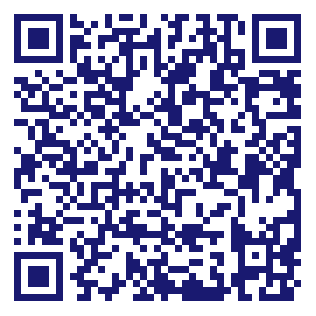QR-Code for We Clean