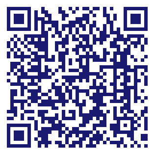 QR-Code for We Never Clothes Inc