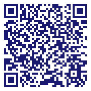 QR-Code for We R Wireless