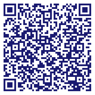QR-Code for WeRecoverData Data Recovery Inc. - San Diego