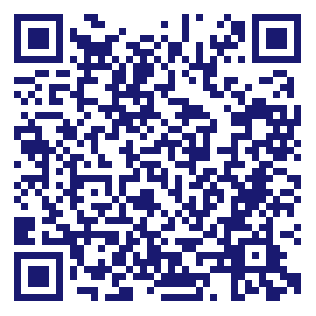 QR-Code for Weam Computer Svc