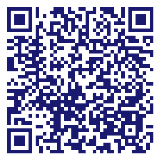QR-Code for Weare Free Press
