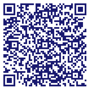 QR-Code for Weather Guard Industries Inc