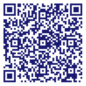 QR-Code for Weatherford Tag Agency