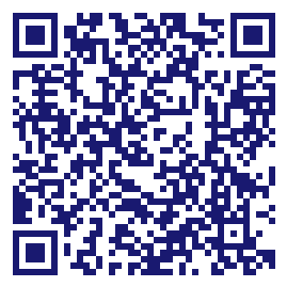 QR-Code for Weathers Appliance