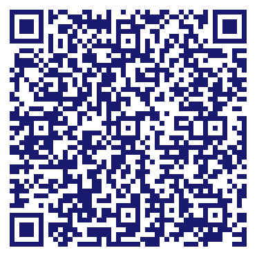 QR-Code for Weathers Funeral Coach Sales