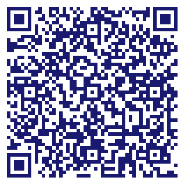 QR-Code for Weathers Moving & Distribution