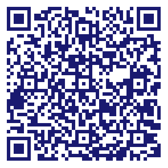 QR-Code for Weathersby & Sons Inc