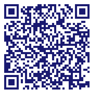 QR-Code for Weathershield
