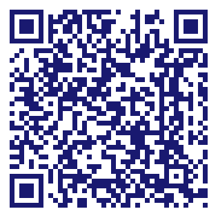 QR-Code for Weaver Auction Co