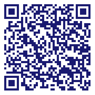 QR-Code for Web Conference Rooms