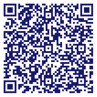 QR-Code for Web Conferencing Serv CA- Vcube