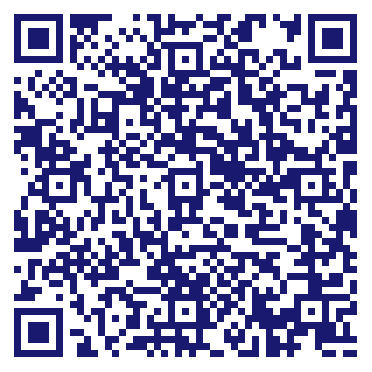 QR-Code for Web Cures | SEO Services Provider Company