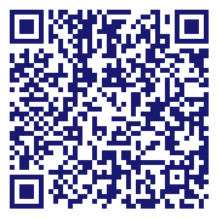 QR-Code for Web Design Beast