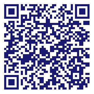 QR-Code for Web Design San Diego