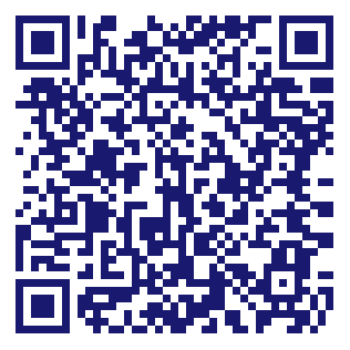 QR-Code for Web Development India