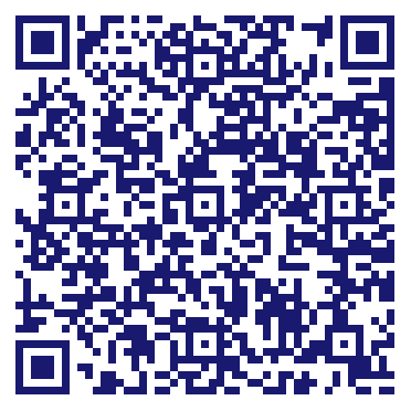 QR-Code for Web Feet Integrated Marketing