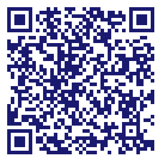 QR-Code for Web Host Net