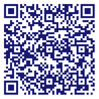QR-Code for Web Hosting Coupon Codes